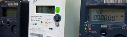 https://www.energybox-e.com/wp-content/uploads/2014/08/2contadores.jpg