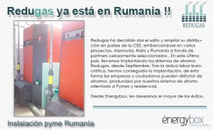 modelo_redugas rumania_web
