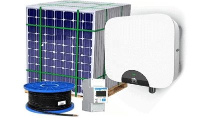 https://www.energybox-e.com/wp-content/uploads/2020/04/solar.png