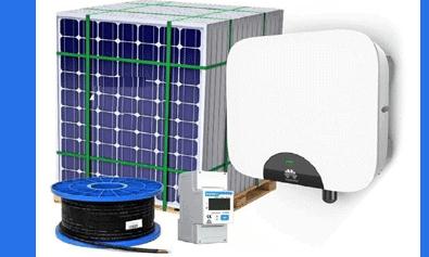 https://www.energybox-e.com/wp-content/uploads/2020/04/solar.png