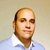 http://www.energybox-e.com/wp-content/uploads/2020/05/alejandro.png