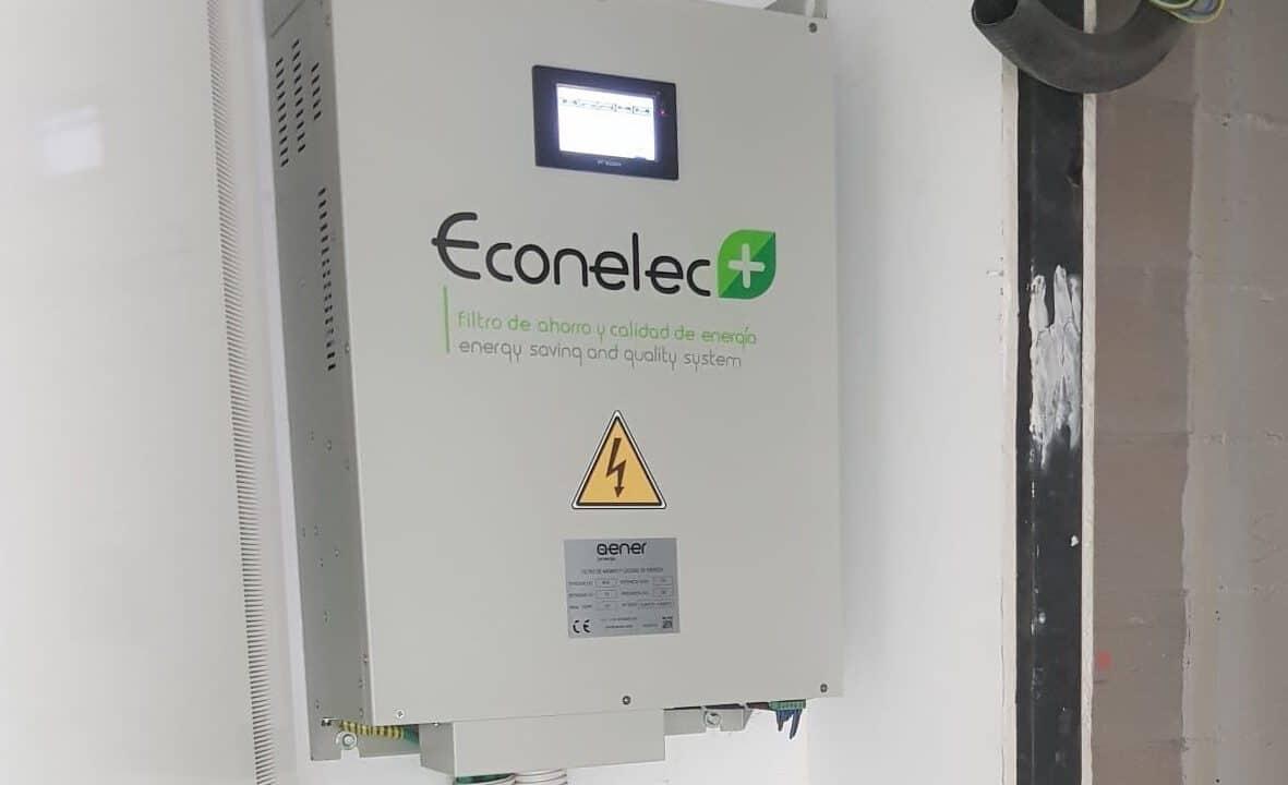 https://www.energybox-e.com/wp-content/uploads/2020/05/econelec-75-1-1181x720.jpg