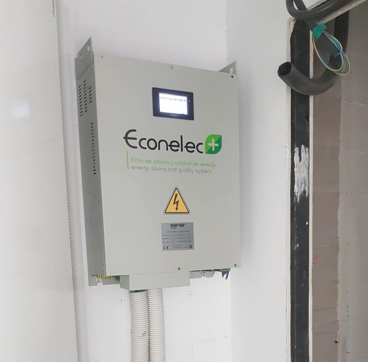 http://www.energybox-e.com/wp-content/uploads/2020/05/econelec-75-1.jpg