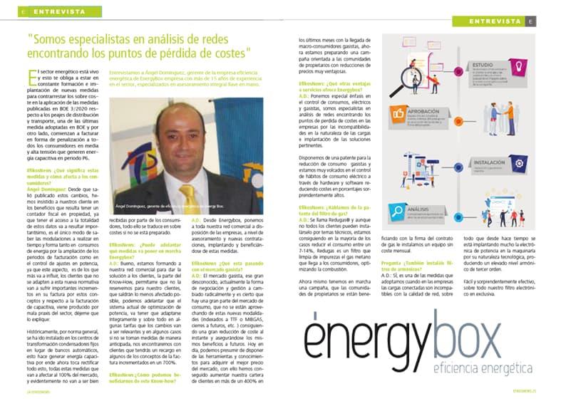 https://www.energybox-e.com/wp-content/uploads/2020/11/entrevista-1.jpg